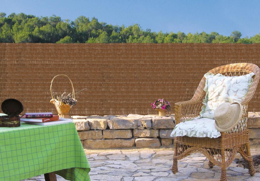 szintetikus p lmah ncs nortene. Black Bedroom Furniture Sets. Home Design Ideas